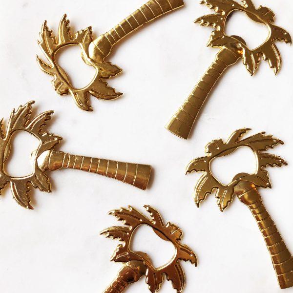 flesopener-palmboom